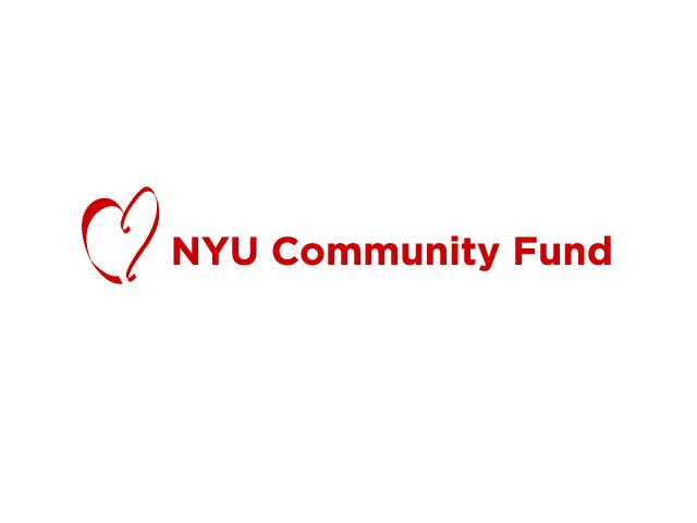 CommunityFund_logo Page 1-1