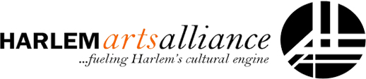 Harlem Arts Alliance