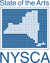 NYSCA_logo