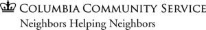 communityservicelogoblack